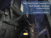 Thief3rdPersonCamera.zip