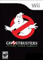Ghostbusters (Wii/DS/PS2)