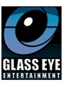 Glass Eye logo